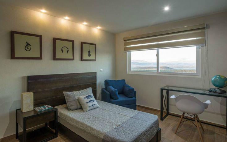 Foto de casa en venta en, desarrollo habitacional zibata, el marqués, querétaro, 1600834 no 12