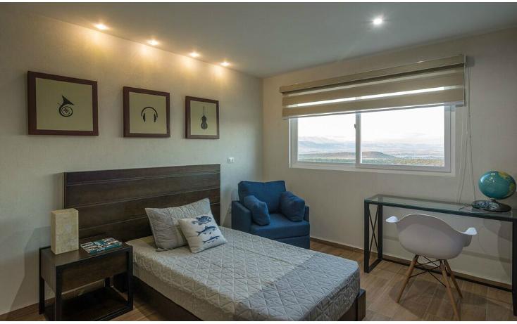 Foto de casa en venta en  , desarrollo habitacional zibata, el marqués, querétaro, 1600834 No. 12