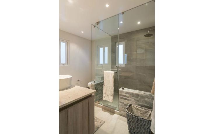 Foto de casa en venta en  , desarrollo habitacional zibata, el marqués, querétaro, 1600834 No. 13