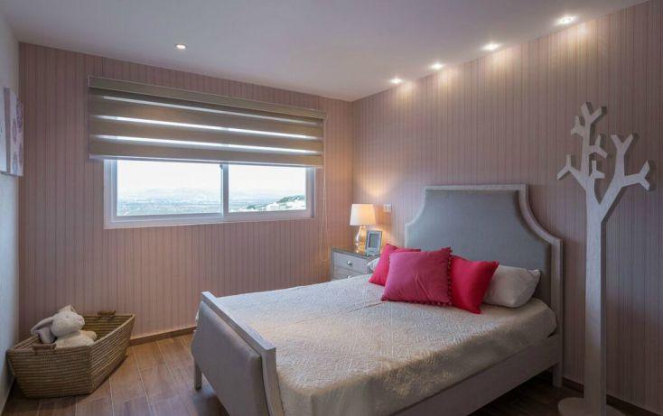 Foto de casa en venta en, desarrollo habitacional zibata, el marqués, querétaro, 1600834 no 14