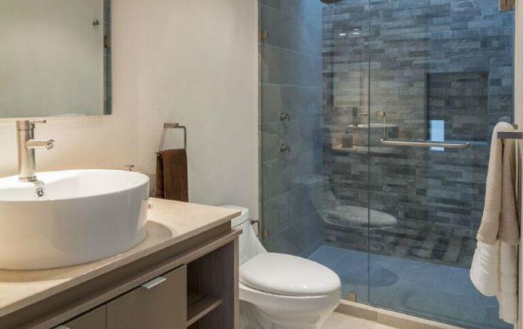Foto de casa en venta en, desarrollo habitacional zibata, el marqués, querétaro, 1600834 no 15