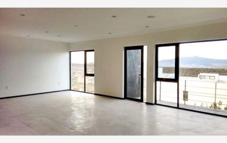 Foto de casa en venta en, desarrollo habitacional zibata, el marqués, querétaro, 1613666 no 03