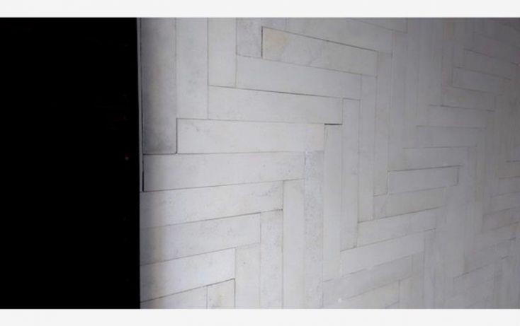 Foto de casa en venta en, desarrollo habitacional zibata, el marqués, querétaro, 1613666 no 07