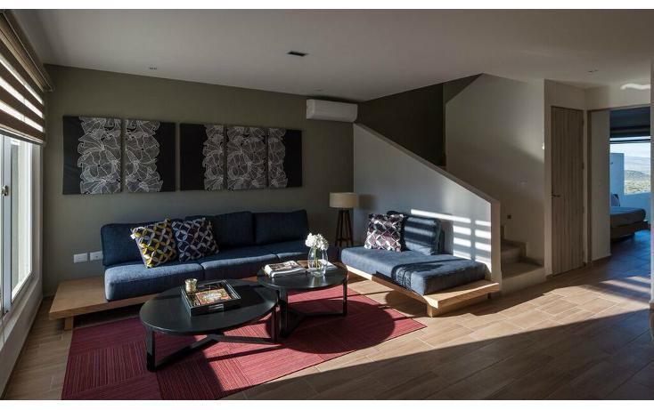 Foto de casa en venta en  , desarrollo habitacional zibata, el marqués, querétaro, 1617414 No. 02