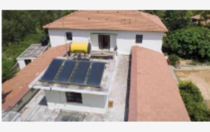 Foto de casa en venta en  *, desarrollo habitacional zibata, el marqués, querétaro, 1633750 No. 09