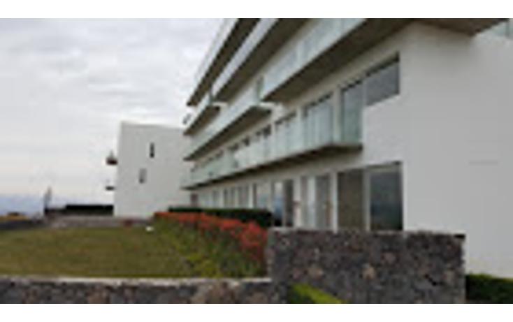 Foto de departamento en renta en  , desarrollo habitacional zibata, el marqués, querétaro, 1636746 No. 01