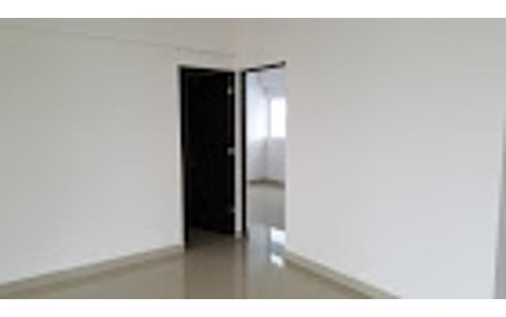 Foto de departamento en renta en  , desarrollo habitacional zibata, el marqués, querétaro, 1636746 No. 02