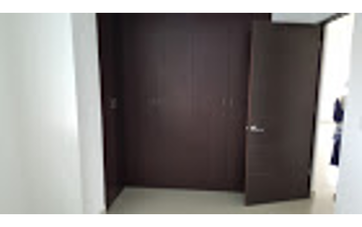 Foto de departamento en renta en  , desarrollo habitacional zibata, el marqués, querétaro, 1636746 No. 04