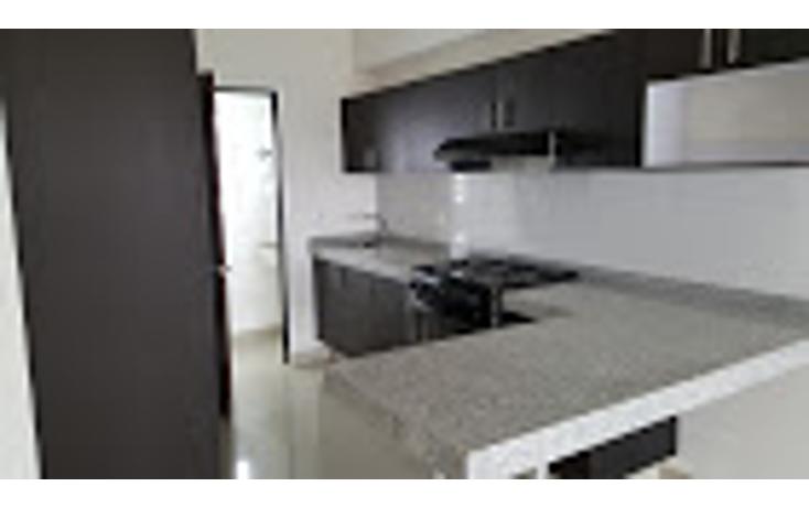 Foto de departamento en renta en  , desarrollo habitacional zibata, el marqués, querétaro, 1636746 No. 06