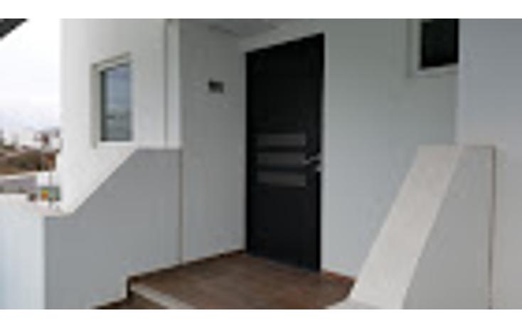 Foto de departamento en renta en  , desarrollo habitacional zibata, el marqués, querétaro, 1636746 No. 07