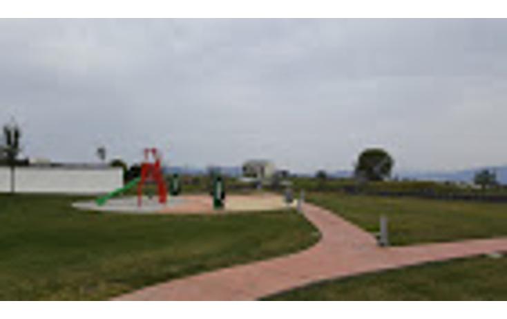 Foto de departamento en renta en  , desarrollo habitacional zibata, el marqués, querétaro, 1636746 No. 09