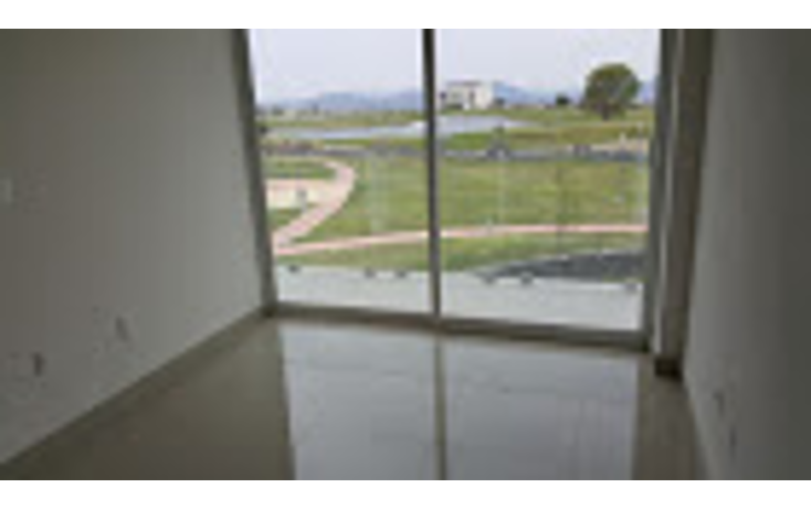 Foto de departamento en renta en  , desarrollo habitacional zibata, el marqués, querétaro, 1636746 No. 10