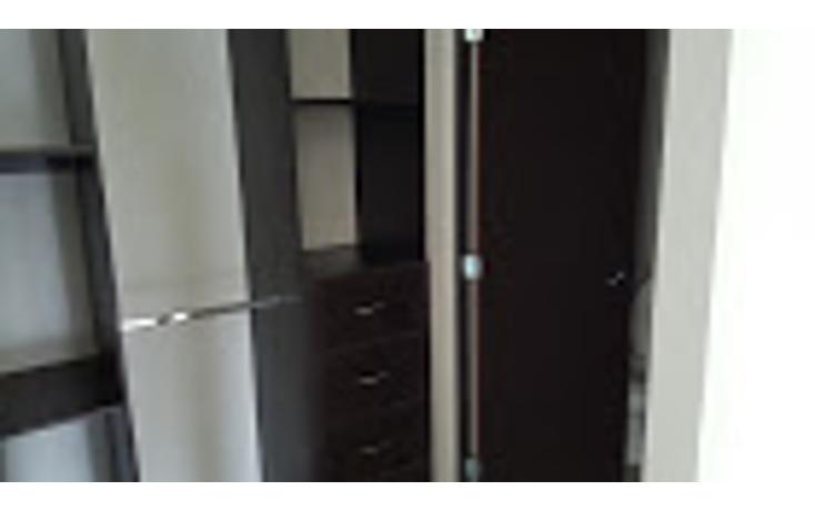 Foto de departamento en renta en  , desarrollo habitacional zibata, el marqués, querétaro, 1636746 No. 11