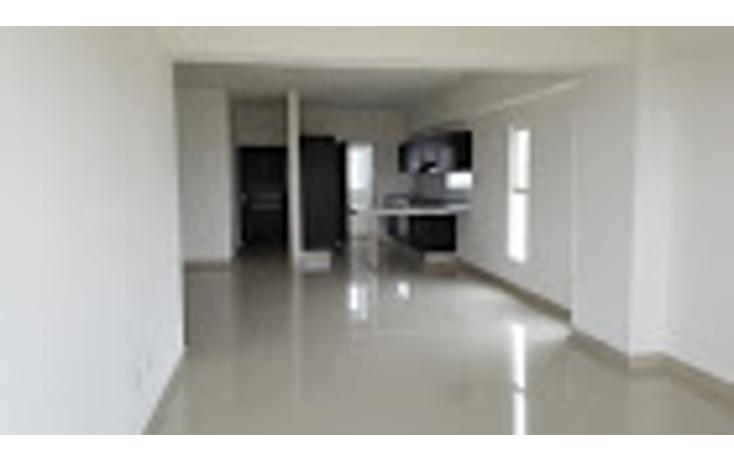 Foto de departamento en renta en  , desarrollo habitacional zibata, el marqués, querétaro, 1636746 No. 12