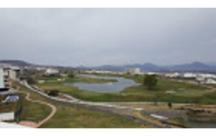Foto de departamento en renta en  , desarrollo habitacional zibata, el marqués, querétaro, 1636746 No. 13