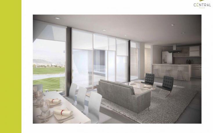 Foto de departamento en venta en, desarrollo habitacional zibata, el marqués, querétaro, 1667776 no 03