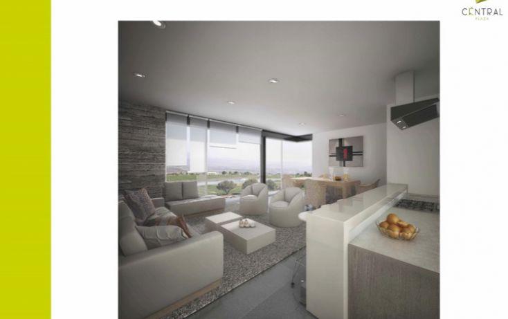 Foto de departamento en venta en, desarrollo habitacional zibata, el marqués, querétaro, 1667776 no 04