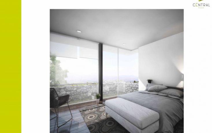 Foto de departamento en venta en, desarrollo habitacional zibata, el marqués, querétaro, 1667776 no 05