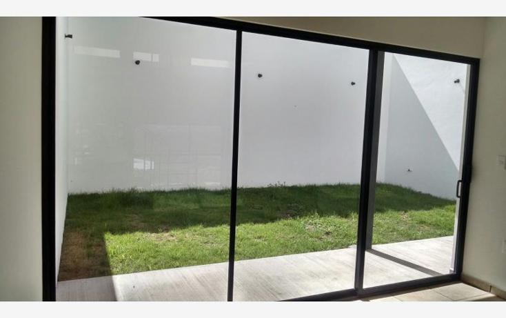 Foto de casa en venta en, desarrollo habitacional zibata, el marqués, querétaro, 1671780 no 10