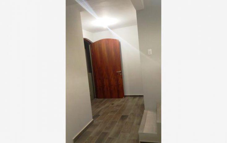 Foto de casa en venta en, desarrollo habitacional zibata, el marqués, querétaro, 1683308 no 04