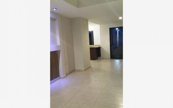 Foto de casa en venta en, desarrollo habitacional zibata, el marqués, querétaro, 1683308 no 06