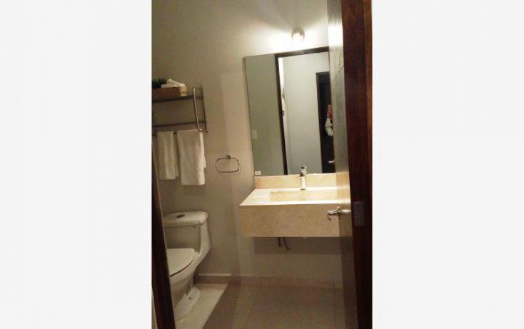 Foto de casa en venta en, desarrollo habitacional zibata, el marqués, querétaro, 1683308 no 07