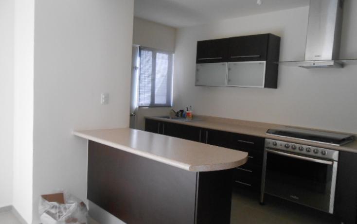 Foto de casa en renta en  , desarrollo habitacional zibata, el marqués, querétaro, 1702528 No. 05