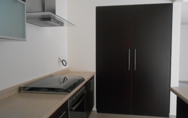 Foto de casa en renta en  , desarrollo habitacional zibata, el marqués, querétaro, 1702528 No. 06