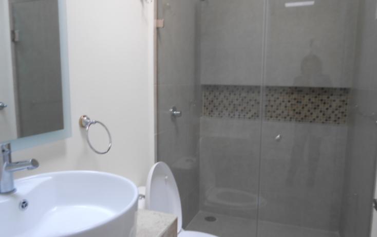 Foto de casa en renta en  , desarrollo habitacional zibata, el marqués, querétaro, 1702528 No. 11