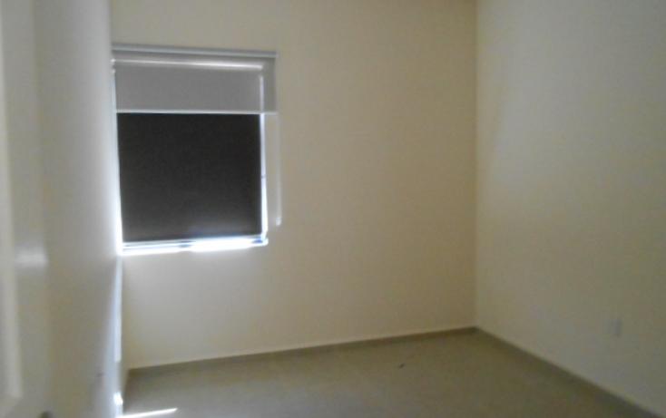 Foto de casa en renta en  , desarrollo habitacional zibata, el marqués, querétaro, 1702528 No. 12