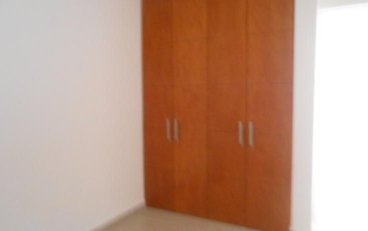 Foto de casa en renta en  , desarrollo habitacional zibata, el marqués, querétaro, 1702528 No. 14