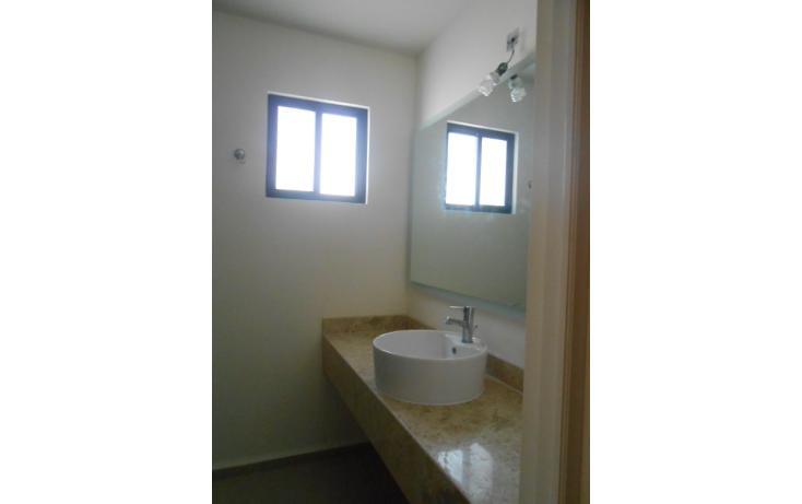 Foto de casa en renta en  , desarrollo habitacional zibata, el marqués, querétaro, 1702528 No. 17