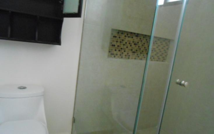 Foto de casa en renta en  , desarrollo habitacional zibata, el marqués, querétaro, 1702528 No. 18