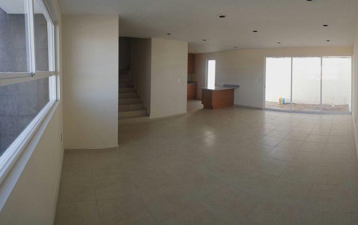 Foto de casa en venta en, desarrollo habitacional zibata, el marqués, querétaro, 1736866 no 05