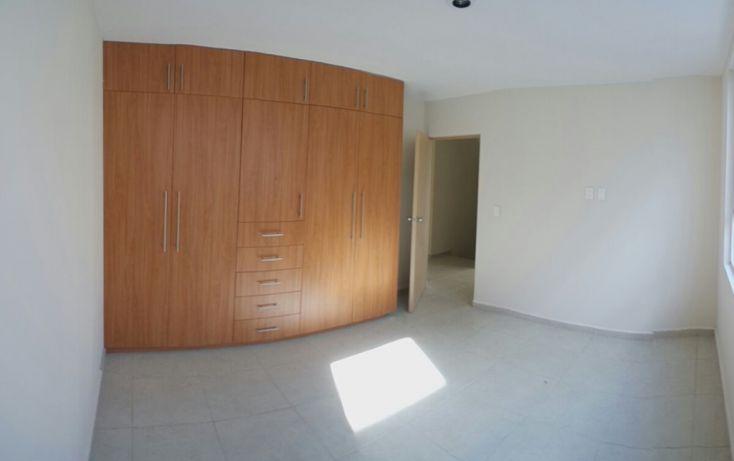 Foto de casa en venta en, desarrollo habitacional zibata, el marqués, querétaro, 1736866 no 06