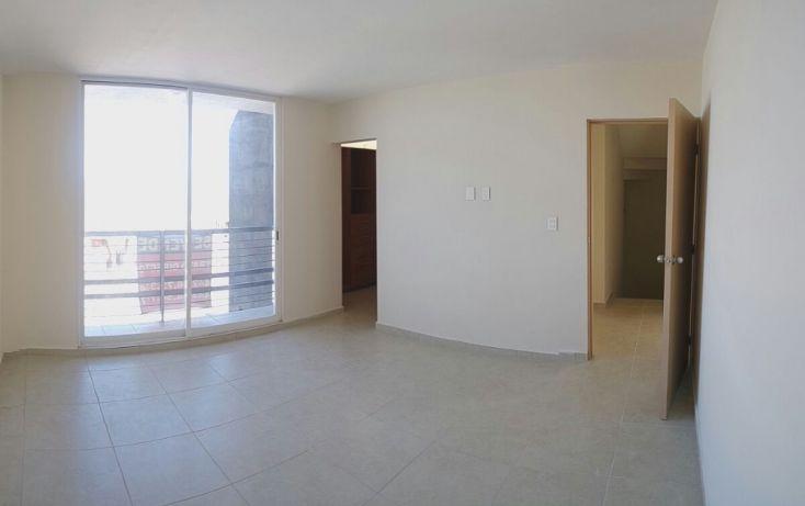 Foto de casa en venta en, desarrollo habitacional zibata, el marqués, querétaro, 1736866 no 07