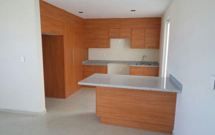 Foto de casa en venta en, desarrollo habitacional zibata, el marqués, querétaro, 1736866 no 10