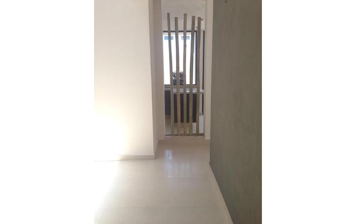 Foto de casa en venta en  , desarrollo habitacional zibata, el marqués, querétaro, 1737820 No. 06