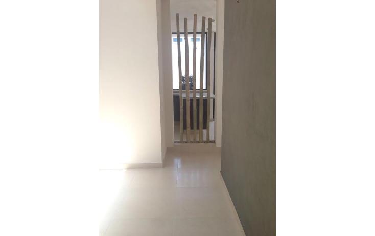 Foto de casa en venta en  , desarrollo habitacional zibata, el marqués, querétaro, 1737820 No. 08