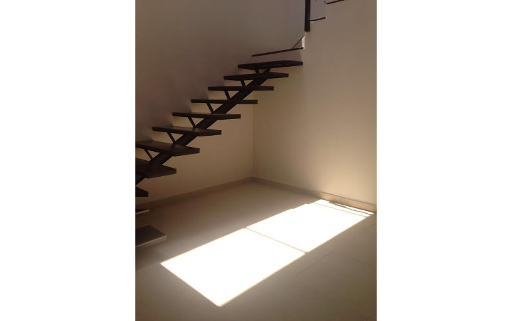 Foto de casa en venta en  , desarrollo habitacional zibata, el marqués, querétaro, 1737820 No. 11