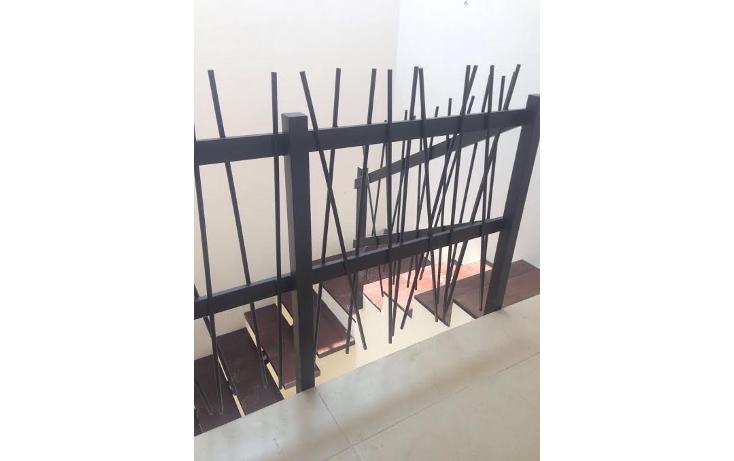 Foto de casa en venta en  , desarrollo habitacional zibata, el marqués, querétaro, 1737820 No. 14