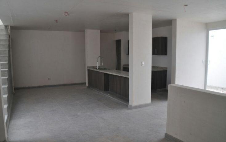Foto de casa en condominio en venta en, desarrollo habitacional zibata, el marqués, querétaro, 1738458 no 03