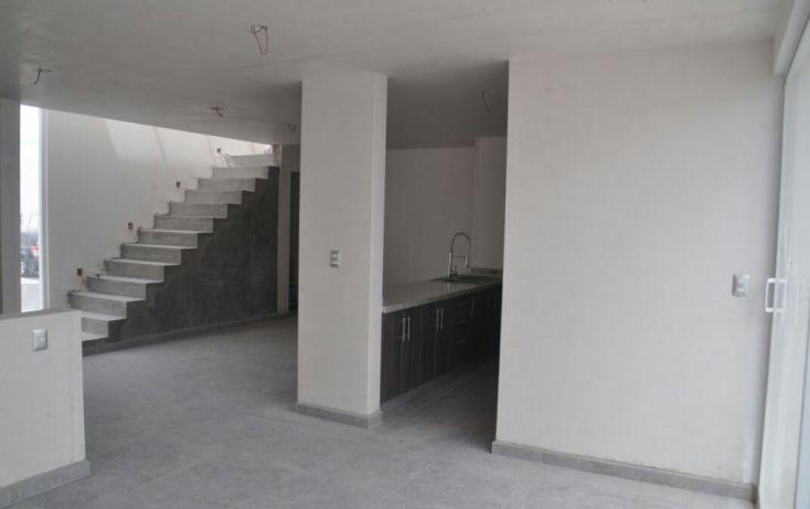 Foto de casa en condominio en venta en, desarrollo habitacional zibata, el marqués, querétaro, 1738458 no 04
