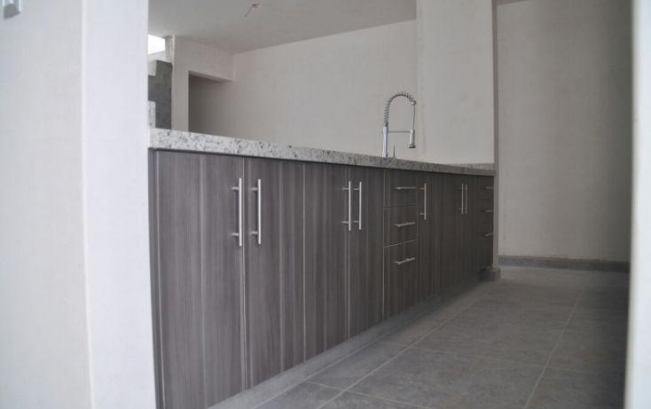 Foto de casa en condominio en venta en, desarrollo habitacional zibata, el marqués, querétaro, 1738458 no 05