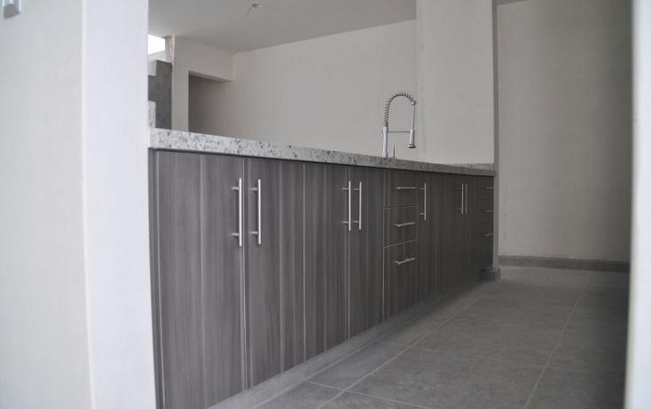 Foto de casa en venta en  , desarrollo habitacional zibata, el marqués, querétaro, 1738458 No. 05