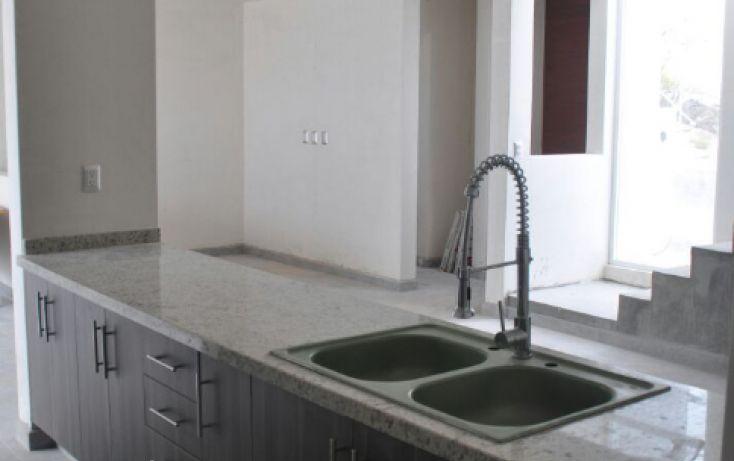 Foto de casa en condominio en venta en, desarrollo habitacional zibata, el marqués, querétaro, 1738458 no 06