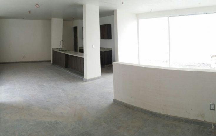 Foto de casa en condominio en venta en, desarrollo habitacional zibata, el marqués, querétaro, 1738458 no 07