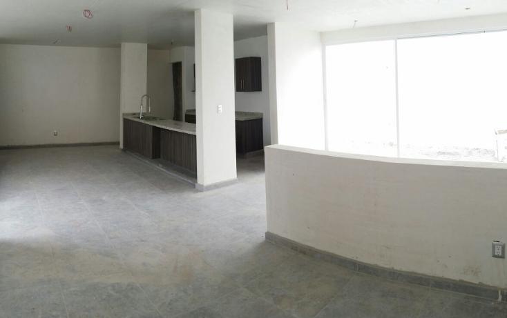 Foto de casa en venta en  , desarrollo habitacional zibata, el marqués, querétaro, 1738458 No. 07