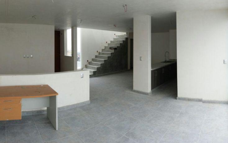 Foto de casa en condominio en venta en, desarrollo habitacional zibata, el marqués, querétaro, 1738458 no 09
