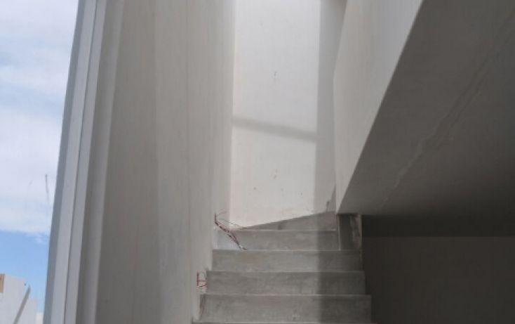 Foto de casa en condominio en venta en, desarrollo habitacional zibata, el marqués, querétaro, 1738458 no 10